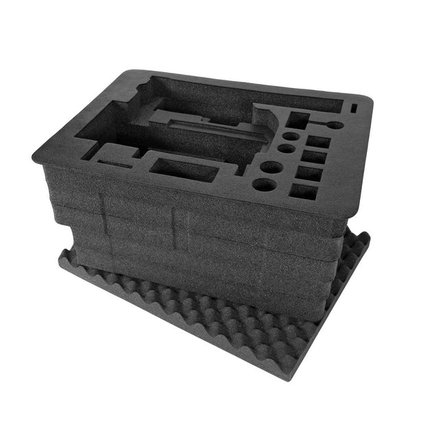 Foam insert for Nanuk 960 DJI™ Ronin-MX