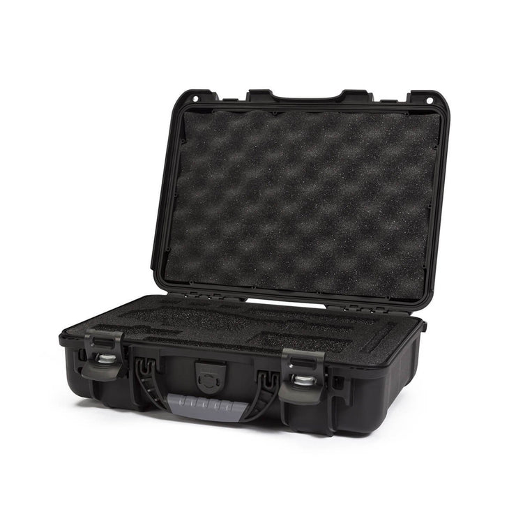 Nanuk 910 DJI Osmo Hard Case in Black
