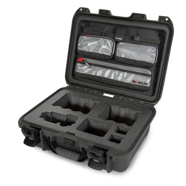 NANUK 920 for Sony A7R | Waterproof, Dustproof, Indestructible and Lifetime Guaranteed [collection_title]
