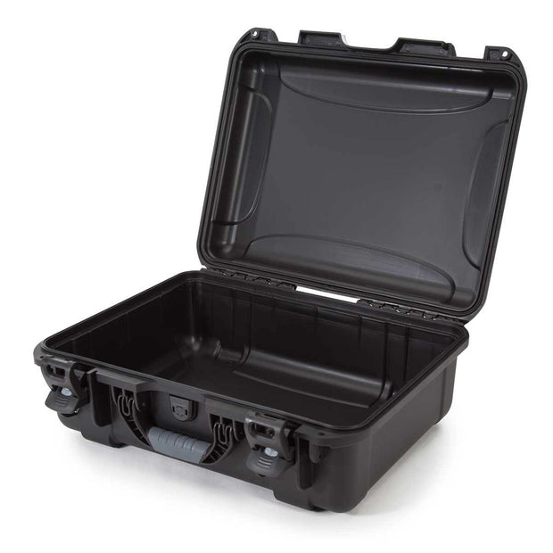 Nanuk 930 in Black Empty Case - Nanuk Case