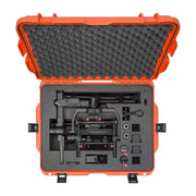 Nanuk 960 DJI Ronin-MX in - Media Case