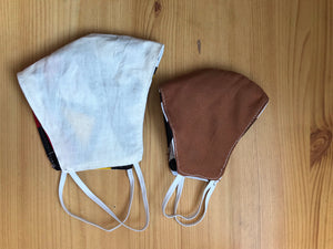 Face mask freeshipping - ENA