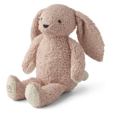Afbeelding in Gallery-weergave laden, Liewood, knuffel Fifi the rabbit - rose