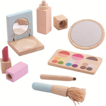 Afbeelding in Gallery-weergave laden, Plan Toys, make-up set
