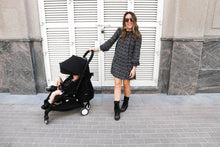 Afbeelding in Gallery-weergave laden, Babyzen, Yoyo+ bag - black