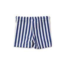 Afbeelding in Gallery-weergave laden, Liewood, swim pants - navy stripe