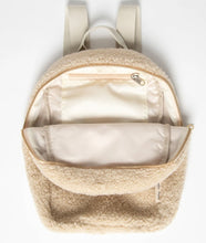 Afbeelding in Gallery-weergave laden, Studio Noos, mini chunky backpack