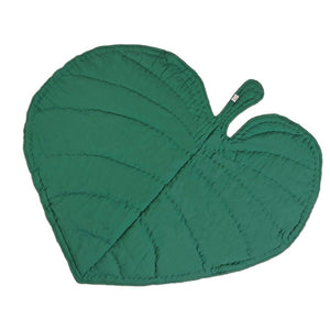 NoFred, speelkleed - leaf green