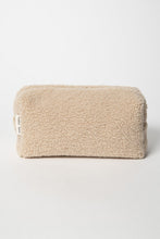 Afbeelding in Gallery-weergave laden, Studio Noos, chunky pouch - cream