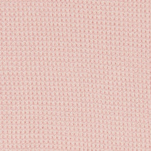 Afbeelding in Gallery-weergave laden, Lodger, ciumbelle longsleeve body - sensitive pink