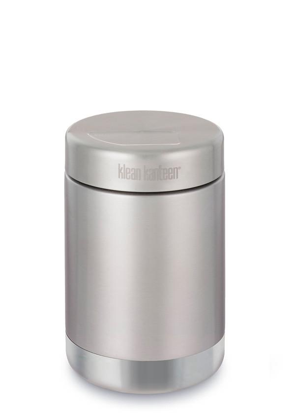 Klean Kanteen, thermische food canister - 473 ml