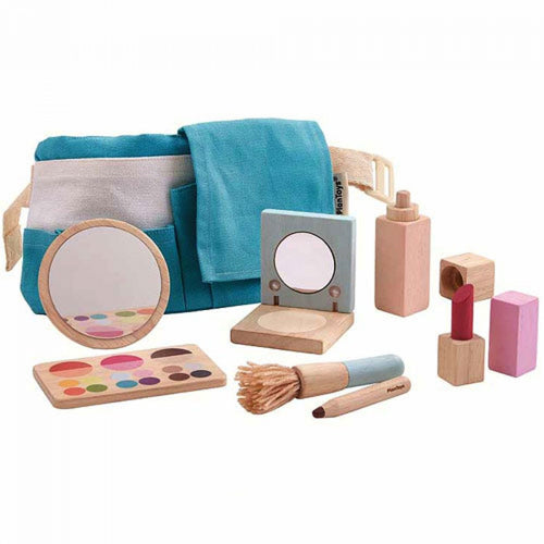 Plan Toys, make-up set