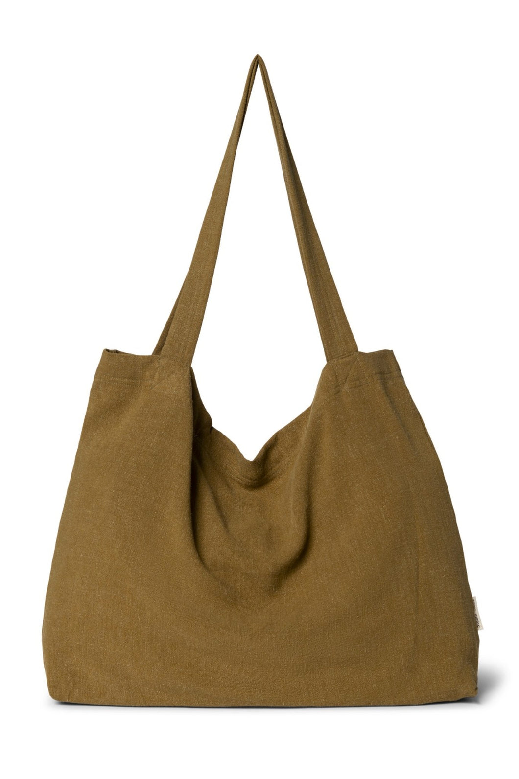 Studio Noos, mom bag - botanical