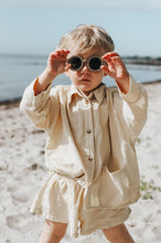 Afbeelding in Gallery-weergave laden, Grech & Co, zonnebril Sunnies - stone