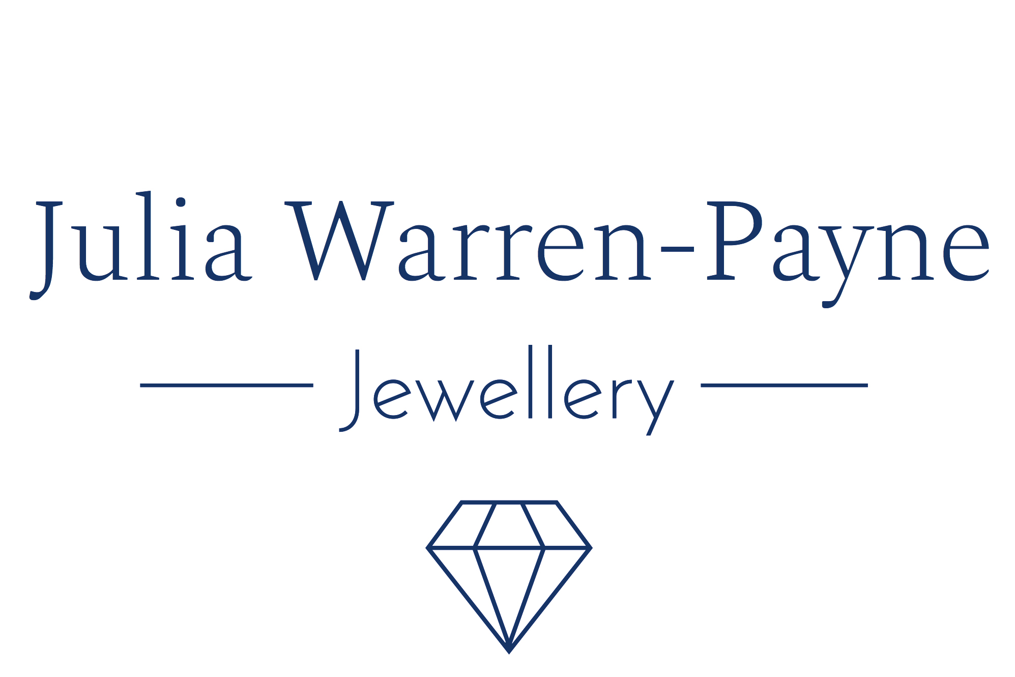 Julia Warren-Payne Jewellery