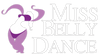 Miss Belly Dance - Belly Dance Costumes, Hip Scarves, Plus Size Belly Dancing Costumes