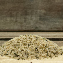 Load image into Gallery viewer, Bulk Hemp Seed 15kg