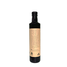Load image into Gallery viewer, Hemp Seed Oil 500ml