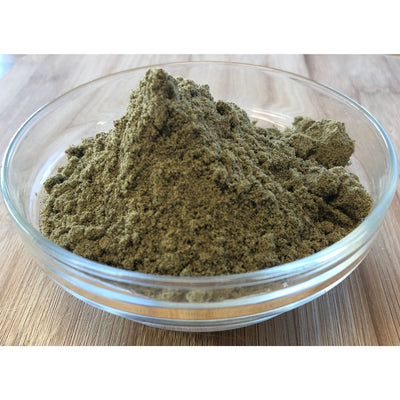 Bulk Hemp Protein Powder 15kg