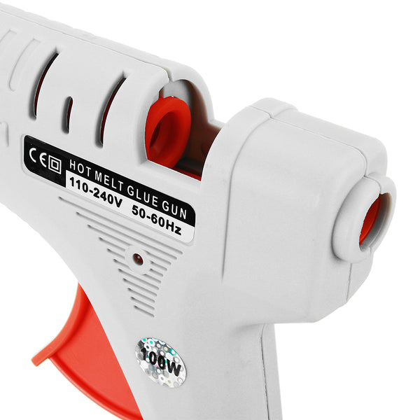 100W Electric Hot Glue Gun 11mm