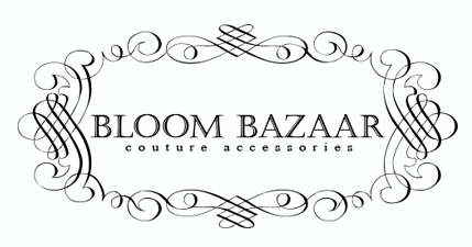 Bloom Bazaar