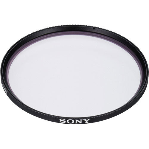 Sony 55mm MC Protecting Filter VF-55MPAM