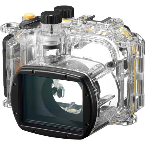 Canon Waterproof Case WP-DC48 for PowerShot G15