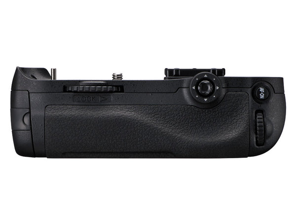 Nikon MB-D12 Battery Grip for D800/D810