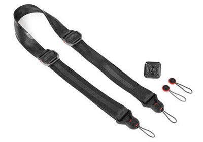 Peak Design Slide Camera Strap Lite