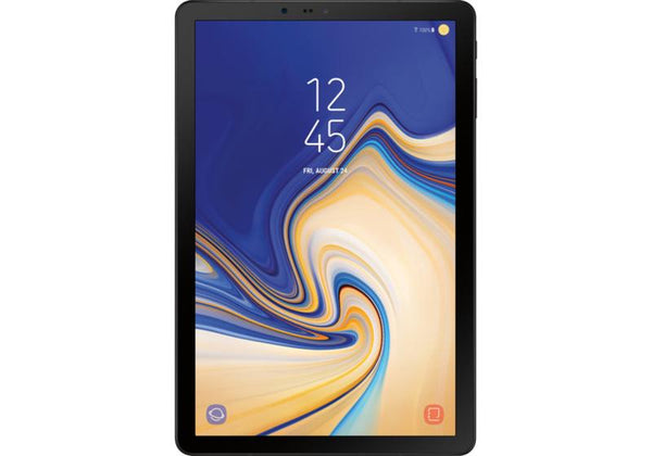 Samsung Galaxy Tab S4 Wifi 64GB