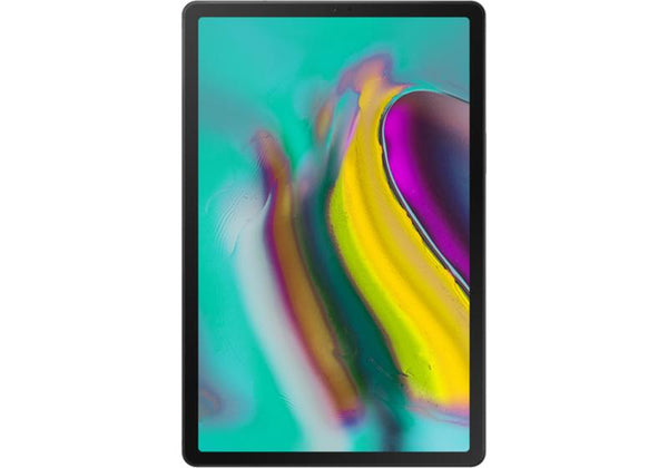 Samsung Galaxy Tab S5e Wifi (4+64GB)