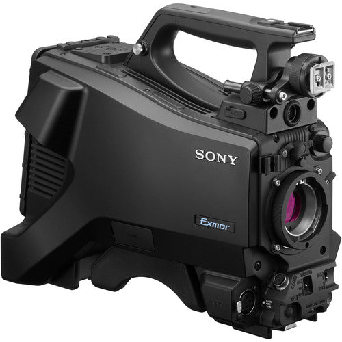 Sony HXC-FB80HN HD Portable Camera