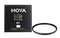 Hoya HD 58mm High Definition UV Filter