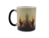 Mug Thermoréactif Walking Dead
