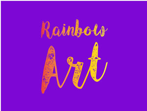 Rainbow Art Cosmetics LLC