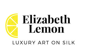 Elizabeth Lemon Studio