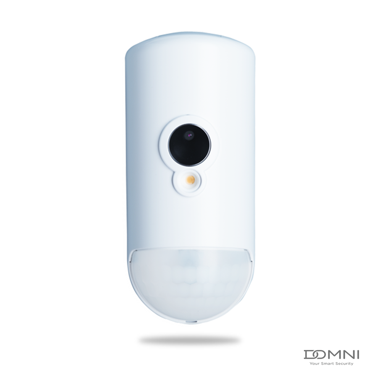 Camera Detectora DOMNI Your Smart Security