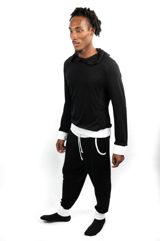 Men's Chicago Joggers