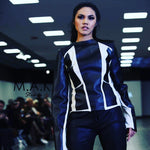 Women's Super Hero Jacket