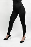 Women's Technologic Leggings