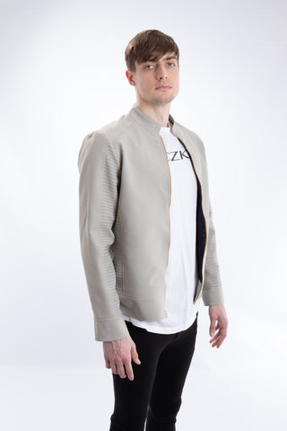Men's Tess Jacket