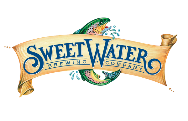You found us! Show your love for SweetWater by shopping our online store, or come in to the brewery! We have wearables, glassware, and so much other gear!