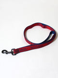 SweetWater Dog Leash