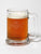 SweetWater Glass Beer Mug