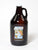 SweetWater Growler - 64 oz. Empty
