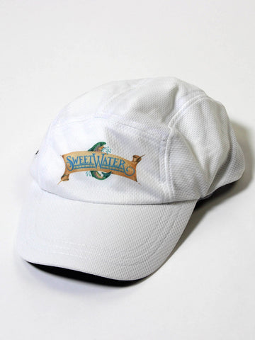 SweetWater Headsweats Race Hat