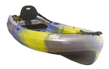 SweetWater Tribe 9.5 Kayak