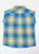 KAVU Belfair Women's Plaid