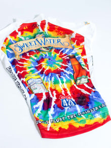 Women s SweetWater Cycling Jersey – SweetWater Brewery Outfitters 13bfafa58