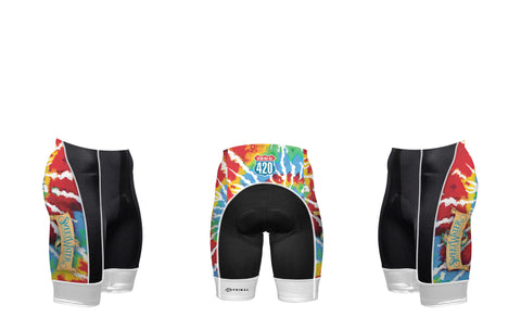 W's SweetWater Cycling Shorts